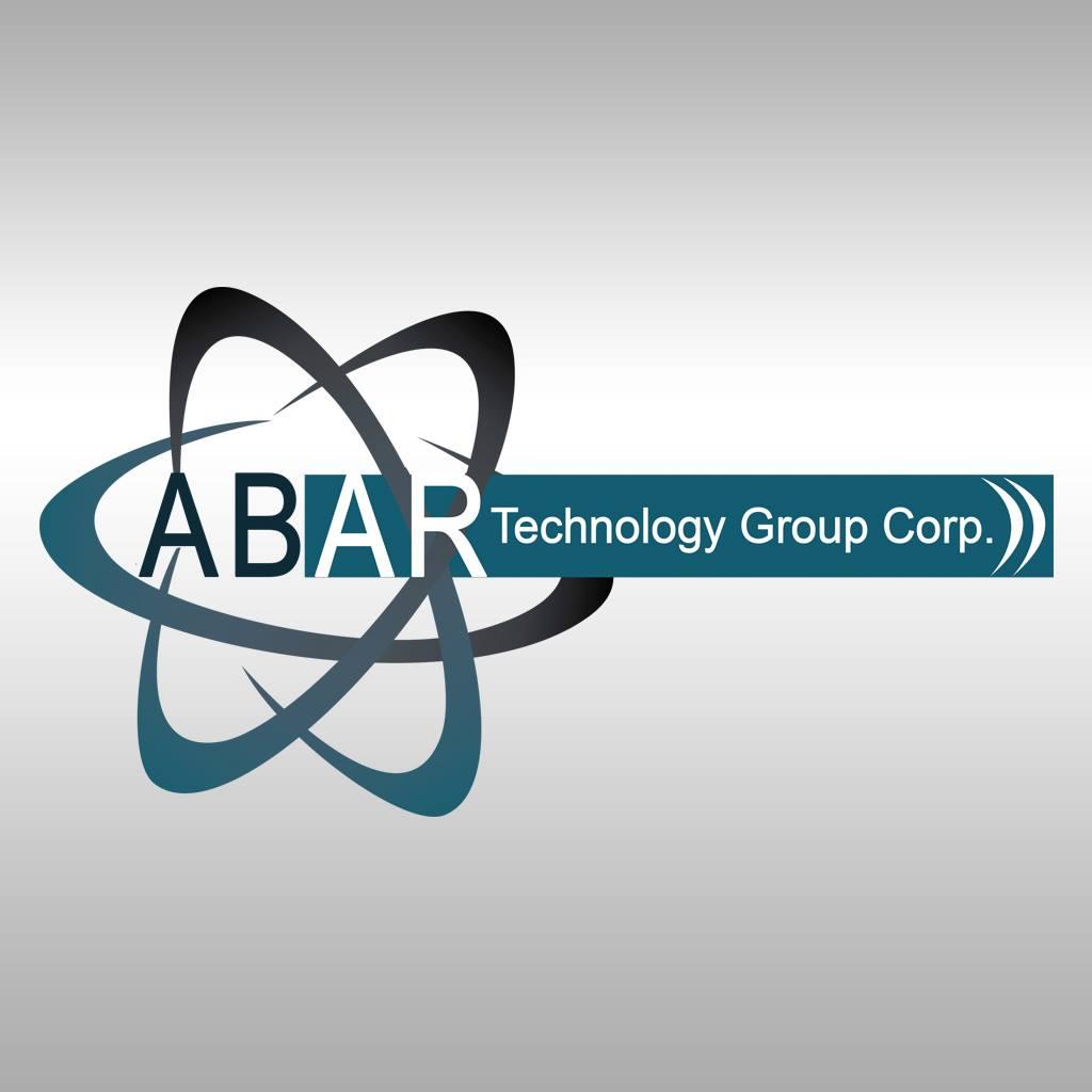 NETWORK - ABAR Technology Group